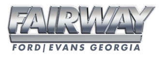 Fairway Ford Parts >> Order Ford Parts From Fairway Ford In Evans Ga